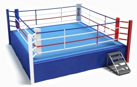 ring-de-boxeo-3
